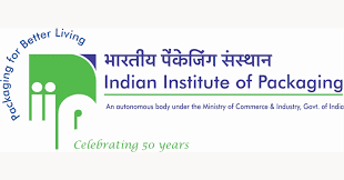 Indian Institute of Packaging Recruitment 2020 Technical Manpower/ Personnel – 6 Posts iip-in.com Last Date 03-04-2020