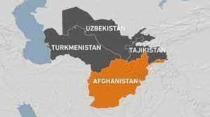 Taliban fighters 'disguised as refugees'
