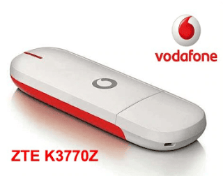 https://unlock-huawei-zte.blogspot.com/2013/09/full-unlock-solution-of-vodafone-zte.html