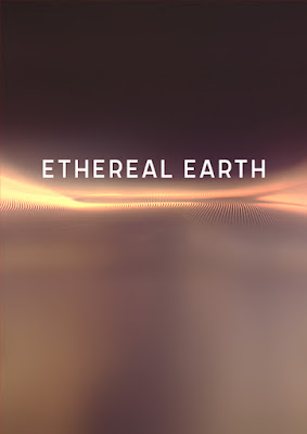 Cover Box da Library Native Instruments - Ethereal Earth 2.0.1 (KONTAKT)