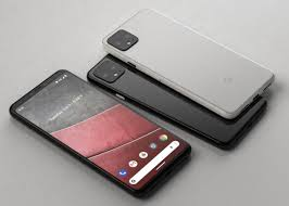 Google Pixel 4 and Pixel 4 XL prices leaked before launch