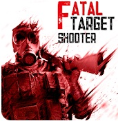 Fatal Target Shooter 2019 Mod Apk