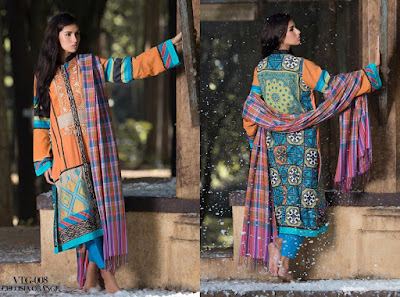 lala-vintage-winter-design-shawl-dresses-collection-2017-vol-2-7
