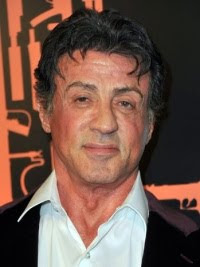 Sylvester Stallone got the lead role in the movie Bullet to the Head .