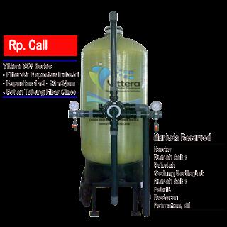 filter-air-industri
