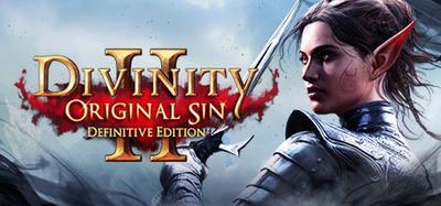 Divinity Original Sin 2 Definitive Edition-CODEX Free