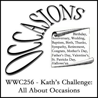 https://watercoolerchallenges.blogspot.com/2020/01/wwc256-kaths-challenge-all-about.html