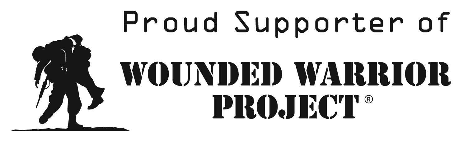 wounded warrior project charitable rating Top charities give larger portion to services than wounded warrior project  disabled american veterans charitable service trust.