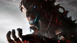 Liệu KingKong và Godzilla có hợp sức chống lại kẻ thù chung vào một thời điểm nào đó trong bộ phim Godzilla vs Kong?