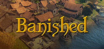Banished-GOG