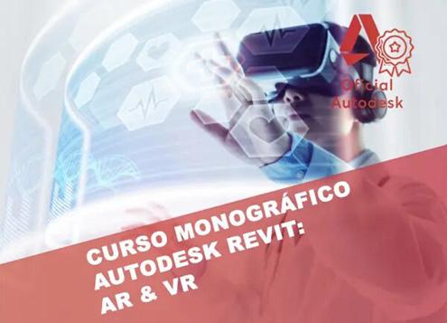 Realidad-Aumentada-y-Realidad-Virtual-formacion-bim-curso-revit-educacion-renders-factory