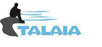 talaia.png