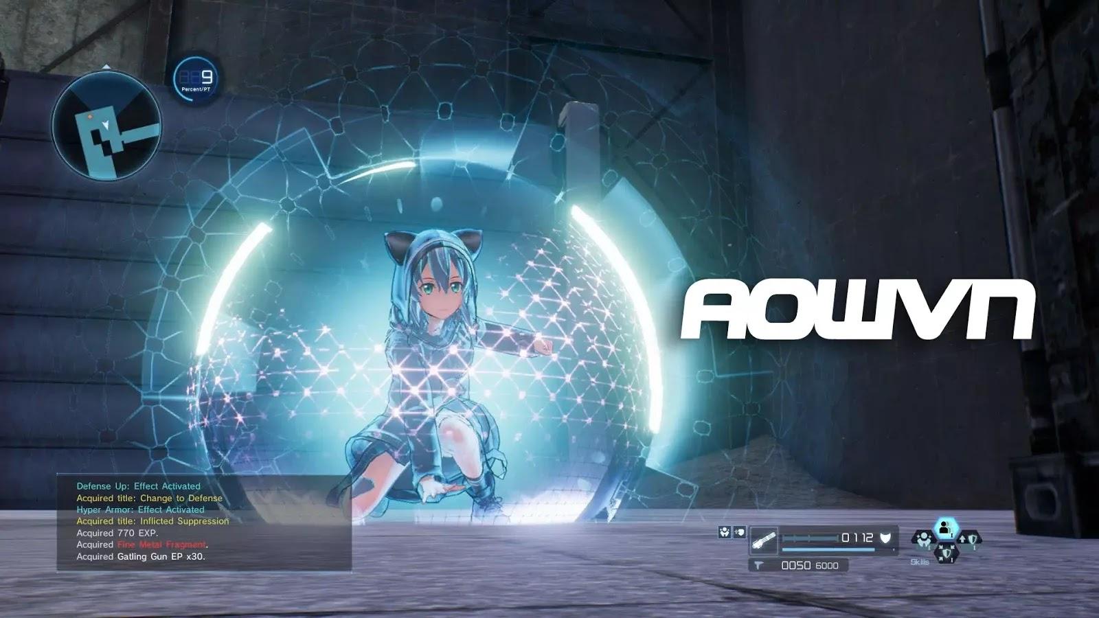 %255B%2BHOT%2B%255D%2BGame%2B%2BSword%2BArt%2BOnline%2BFatal%2BBullet%2B%2BPC%2B %2BGame%2BAnime%2BS%2B.A%2B.O%2B%25284%2529 - [ HOT ] Game : Sword Art Online: Fatal Bullet | PC - Game Anime S .A .O