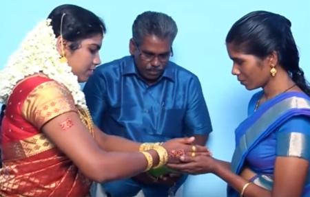 Funny Malayalam Kerala Video 16-06-2016