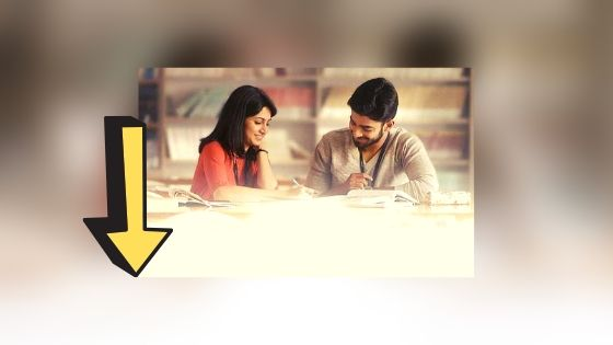 Dia Movie Download in Isaimini,Tamilrockers, Movierulz, Filmywap, Filmyzilla, Review