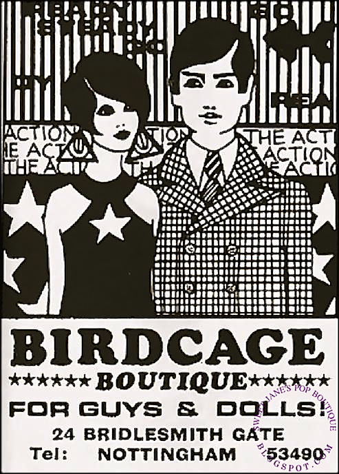 SWEET+JANE+BLOG-THE+BIRDCAGE+POSTER.png
