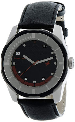 budget-analog-watches-for-teens-2