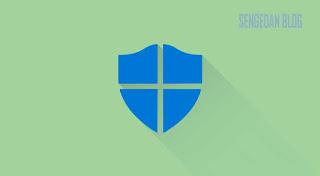 Sadisnya Windows Defender Buat Aplikasi Baik Jadi Gak Jalan