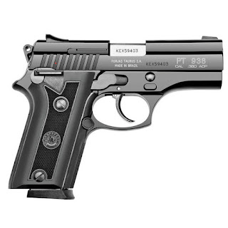comprar revolver taurus 38 - comprar armas de fogo sem burocracia