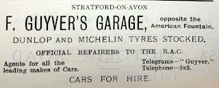 Image 1914 RAC