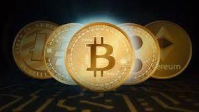Cryptocurrencies | Digital Currencies