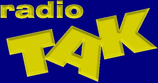 prawdziwe radio z północnego zachodu tabela matchmakingu 9.0
