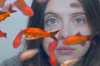 Bel Powley in Carrie Pilby (3)