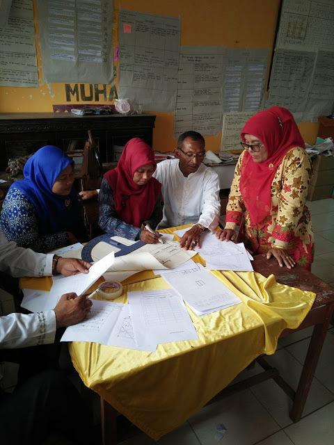 Dalam Membangun Mutu Pendidikan, Komite Dapat Meningkatkan Perannya
