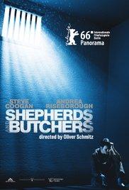 Watch Shepherds and Butchers Online Free 2016 Putlocker