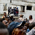 Over 70 prisoners escape in second Congo prison break in one week