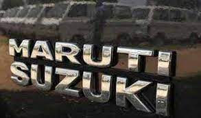 Maruti Suzuki India partnered with Savitribai Phule Pune University