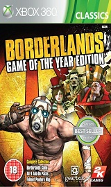 6a3835cc9bd8c7957ffdb0362300972784bac709 - Borderlands 2 Game of the Year Edition XBOX360-COMPLEX