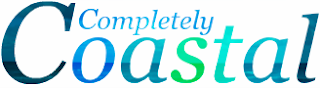 Subscribe to Completely Coastal & Have new Posts Delivered to your Inbox