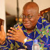 Akuffo Addo to host NSMQ winners at the Flagstaff House