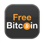 Instalar Free Bitcoin
