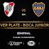 Cómo ver online la Copa Libertadores en Facebook Watch