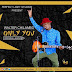 Music Audio | Walter Chilambo - Only you | Download Mp3