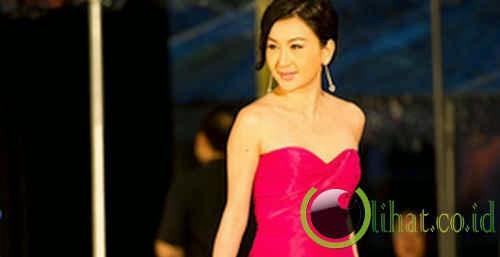 Irene Wan Bik-ha