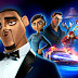 Spies in Disguise Gets New Super Secret Trailer