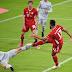 Bayern vence o Leverkusen e pode ser campeão alemão no final de semana que vem; Schalke é rebaixado