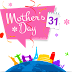 Mother's Day 2019 (UK, Ireland, Nigeria), Google Doodle Celebrating Today