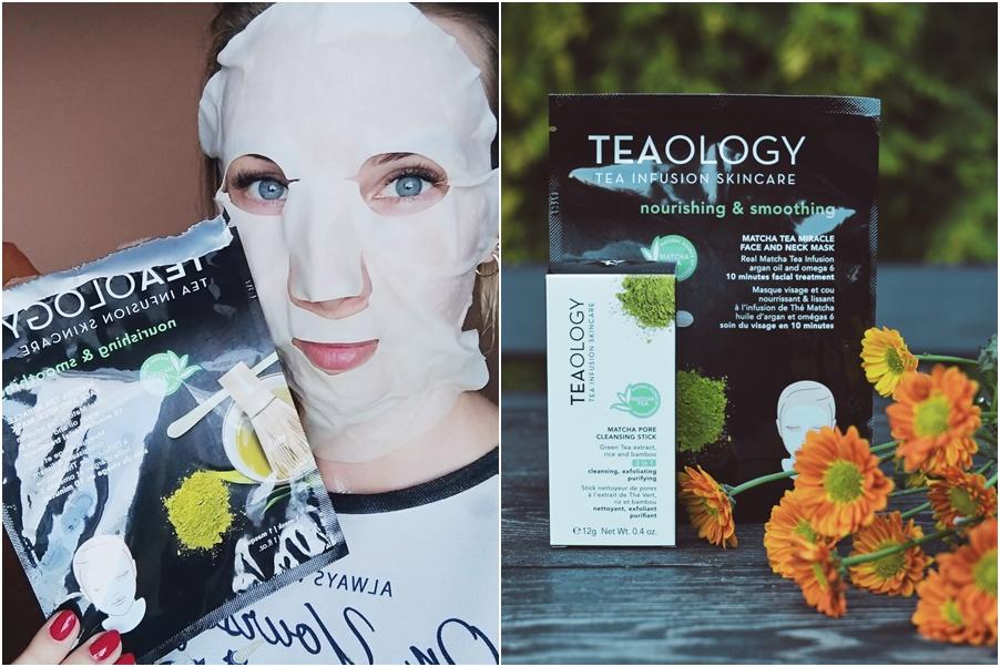 agencjablogmedia, Hebe, maskawpłacie, peeling, pielęgnacja, sztyft, Teaology, twarz, uroda,