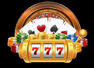 Permainan Joker123 Situs Judi Slot Terpercaya Di Indonesia