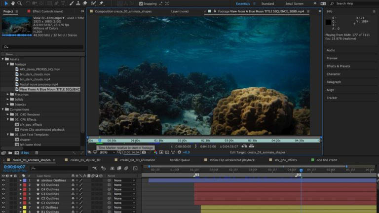 Download_Adobe Media Encoder CC_full_crack