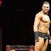 Cezar Bononi entrando em rivalidade com Andrade ''Cien'' Almas no NXT?