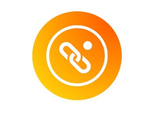 iGetter for Instagram Pro Mod Apk 4.4.7