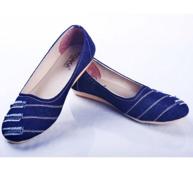 Sepatu Wanita Murah Mataharimall