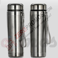 Stainless Bottle ROPE CO-309