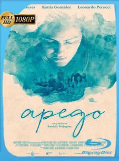 Apego (2019) HD [1080p] Latino [GoogleDrive] SilvestreHD