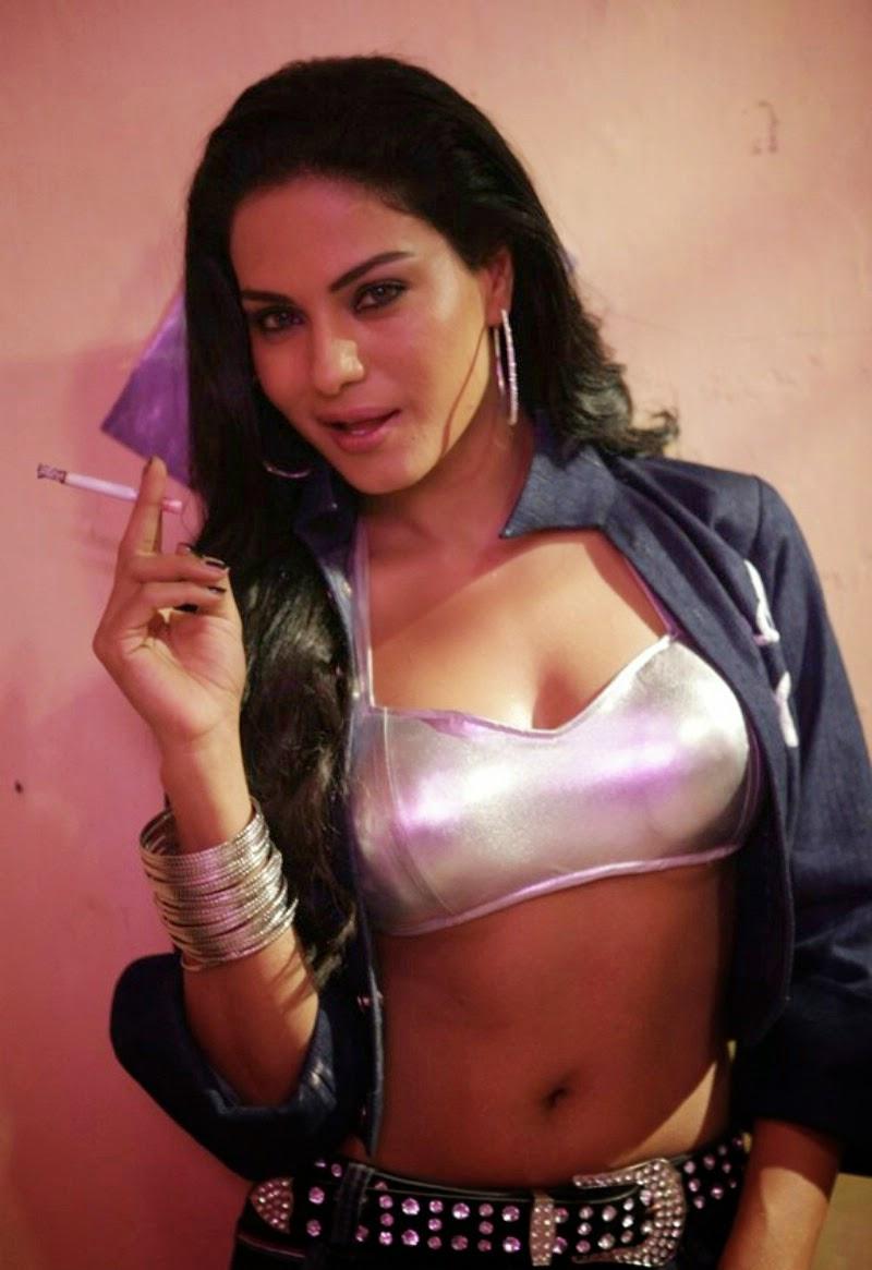 veena sexy photo
